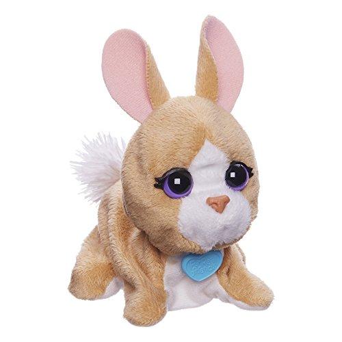 furreal-friends-luvimals-sweet-singin-bunny-pet