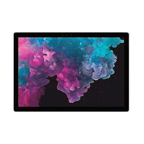 Preisvergleich Produktbild Microsoft Surface Pro6 i5 / 8 / 256 W10P ITA Platinum