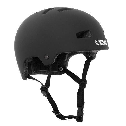 TSG Kinder Helm Nipper Mini Solid Colors