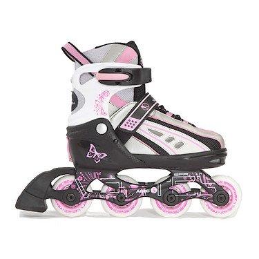 vortex-inline-skates-pink-size-3-6