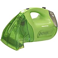Electric Carpet Rug Spot Cleaner & Stain Remover Handheld Car Upholstery Washer by Maxi Vac (Carpet Cleaner)