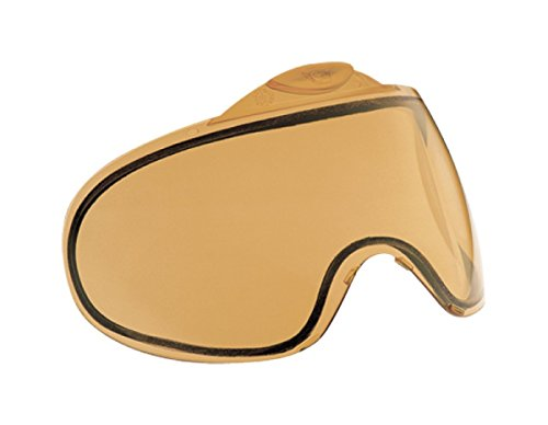 Paintball Maskenglas Proto Switch/Axis Lens Thermal; HD -