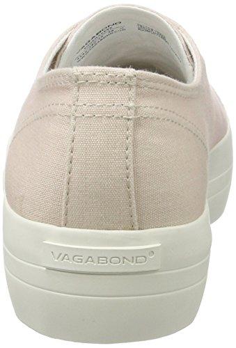 Vagabond - Keira, Scarpe da ginnastica Donna Pink (Milkshake)