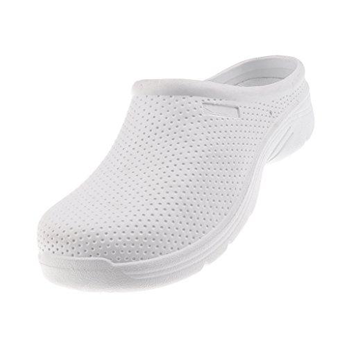 Angemessen Dunlop Pricemastor Gummistiefel Arbeitsstiefel Boots Stiefel Schwarz Gr.44 Business & Industrie