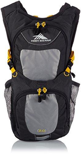 high-sierra-trekking-rucksack-quickshot-9-liters-grau-mercury-ash-yell-o