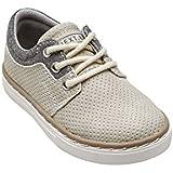 Scarpe eleganti bambini for Amazon scarpe bambino