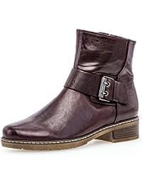 Suchergebnis auf für: gabo Schuhe: Schuhe