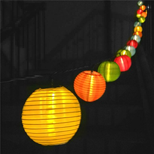 finether-1837-ft-56-m-solar-powered-20-led-nylon-lantern-string-lights-with-warm-white-glow-for-indo