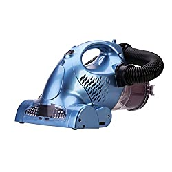 Dustcare Handheld 845W Stair Vacuum with HEPA filtration - Ideal for Car Cleaning and Stairs