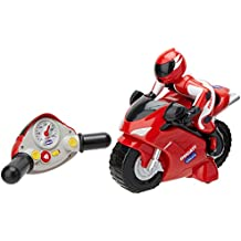 Chicco 00000389000000 - Ducati Moto Radiocomandata, (Moto Ducati)