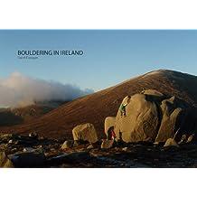 Bouldering in Ireland