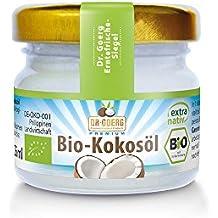 Dr. Goerg Premium-Bio-Kokosöl - 26 ml