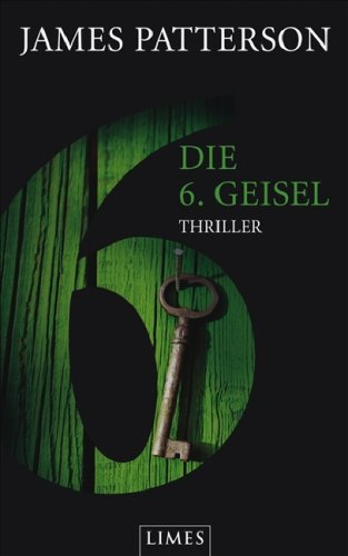 Die 6. Geisel - Women's Murder Club -