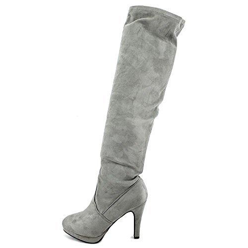 nadya-di-relazione-sul-marciapiede-slouch-colore-grigio-grigio-grigio-38