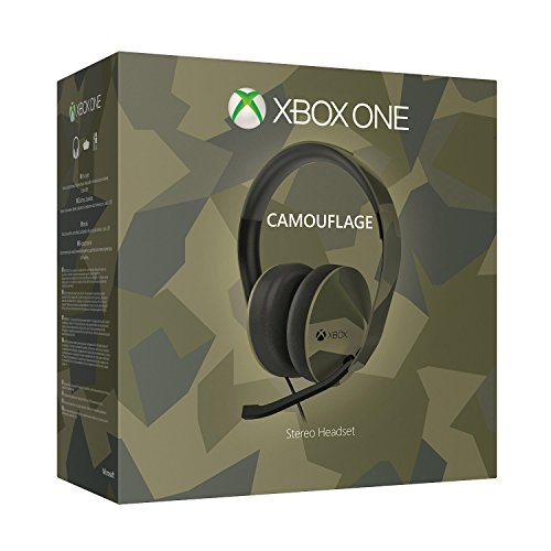 Xbox-One-Stereo-Headset-Armed-Forces-Camouflage