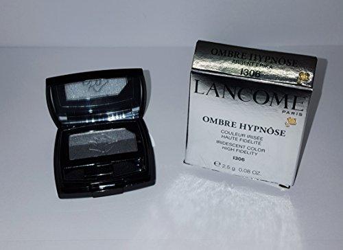 2 Lancome Lidschatten (Lancôme Ombre Hypnôse Lidschatten NR. I 306 ARGEN T ERIKA 2,5 g)
