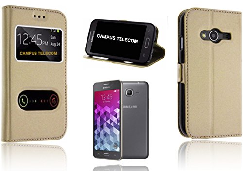 housse-etui-folio-or-gold-fenetre-horloge-decrochage-samsung-galaxy-grand-prime-g530-or-by-campus-te