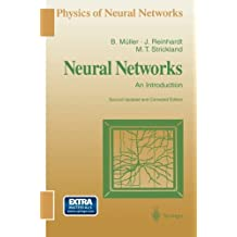 Neural Networks: An Introduction