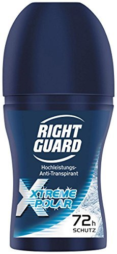 right-guard-xtreme-polar-72-h-antistraspirant-roll-on-50-ml-by-right-guard