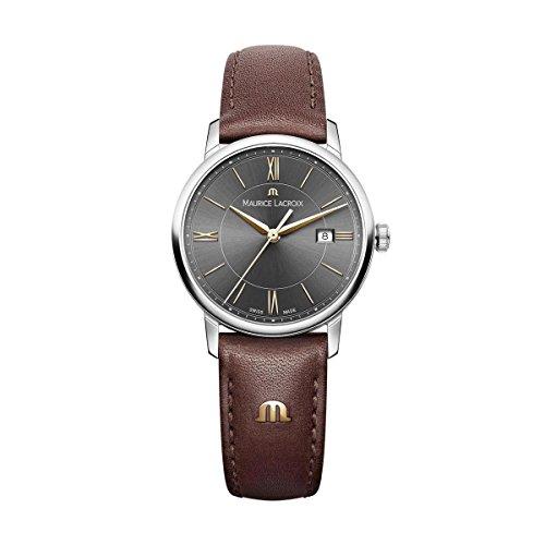 maurice-lacroix-el1094-ss001-311-1-montre-femme