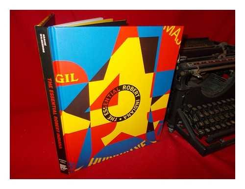 [(The Pop Object: The Still Life Tradition in Pop Art )] [Author: John Wilmerding] [Sep-2013]