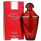 Guerlain - Guerlain Samsara eau de perfume 100ml