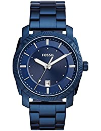 Fossil Montre Homme FS5231
