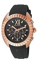 Pierre Cardin - Reloj para hombre, Swiss Made de Pierre Cardin