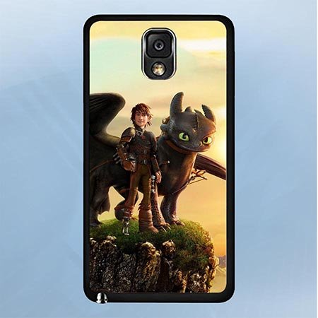 samsung-galaxy-note-3-n9005-coque-how-to-train-your-dragon-movie-series-luxury-style-solid-cover-fas