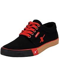 Sparx Men SM-175 Casual Shoes
