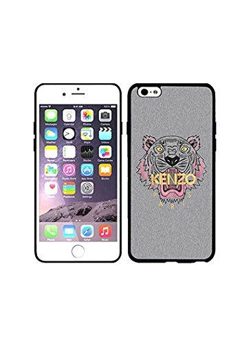 funda-case-cover-brand-logo-para-for-iphone-6plus-6s-plus-carcasa-case-kenzo-brand-logo-hard-back-ph