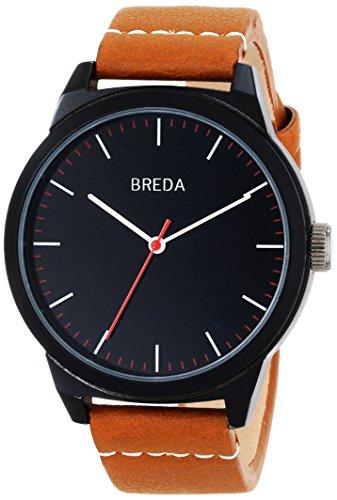 Brèda 8184A