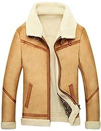 A Khaki Coat Di Tinta Uomo Tempo Lunga Vento Light Cappotto Cotone Primavera Giacca Unita Da Moda Outdoor Size Autunno 3xl Libero Capispalla Manica color Aq81q7