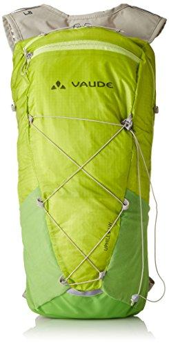 vaude-uphill-lw-bike-pack-pear-9-litre