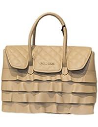Amazon.it: Mia Bag: Scarpe e borse