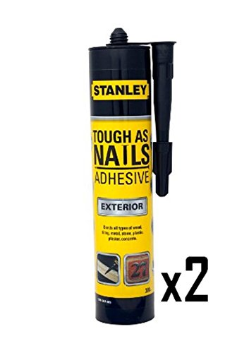 ouse-valley-stanley-tough-as-nails-adhesive-porous-materials-to-building-materials-2-pack
