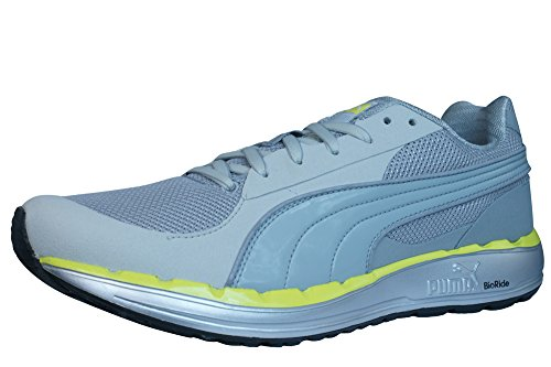 Puma Faas 500 Hommes Course à pied Trainers - Chaussures