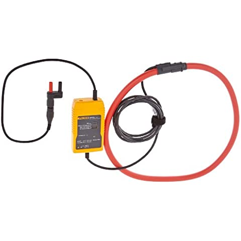 FLUKE I6000S FLEX-36 Sonda de AC actual, 915 mm