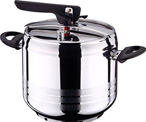 swiss-home-zurich-pentola-a-pressione-in-acciaio-ino-grande-litri-inductionable-pentola