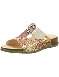 Think Mizzi_282353 amazon-shoes