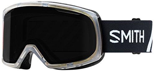 Smith Damen Riot Skibrille, Monaco, M