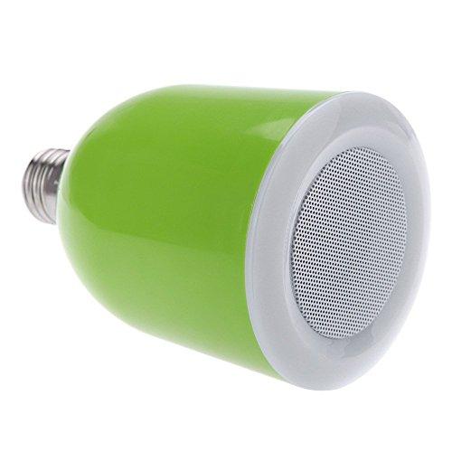 tsing-ampoule-led-bluetooth-avec-haut-parleur-integre-nouvelle-melody-stereo-pour-iphone-4-4s-5-5s-6