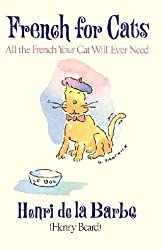 French for Cats
