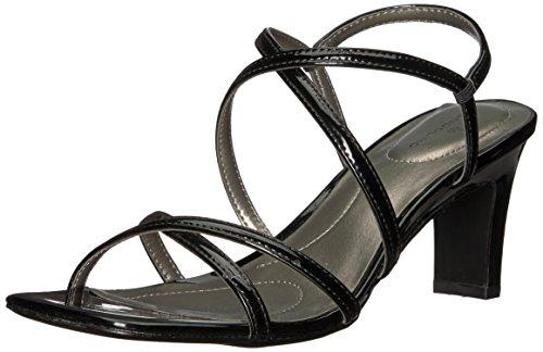 Bild von Bandolino Women's Obexx Heeled Sandal,