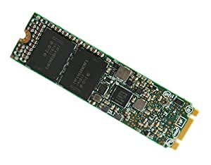 Intel DC S350080GB M.280mm SATA 6Gb/s 20Nm MLC