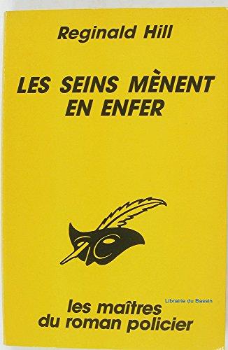 "<a href=""/node/3146"">Les seins mènent en enfer</a>"