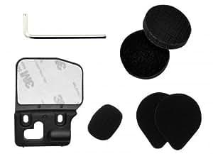 Sena 20S-A0201 Accessoires de Montage pour Sena 20S