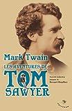 Les Aventures de Tom Sawyer (Nouvelle traduction) - Tristram - 11/09/2008