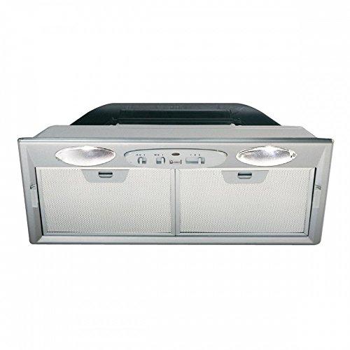 Faber - Campana extractora Inca Smart C integrada en la cocina 52x...