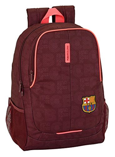 Safta Mochila Escolar F.C. Barcelona 3ª